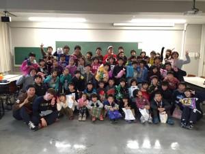 S___fuyu
