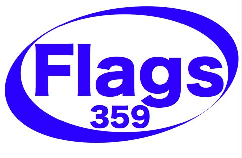 flags_MiniLogo