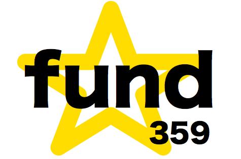fund_MiniLogo
