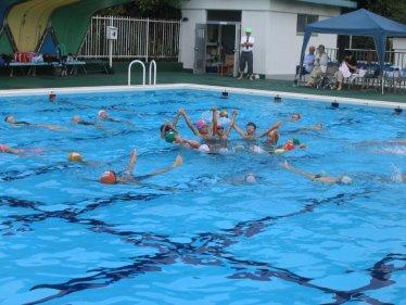 2004_swim