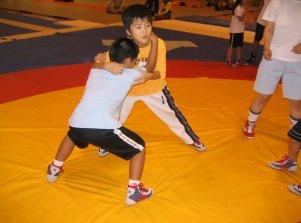 2004_wrestling