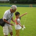 2005_terakoya3